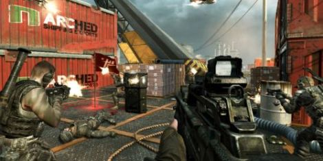 blackops2-cargo-flag-rush2
