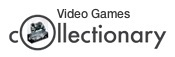 The Collectionary
